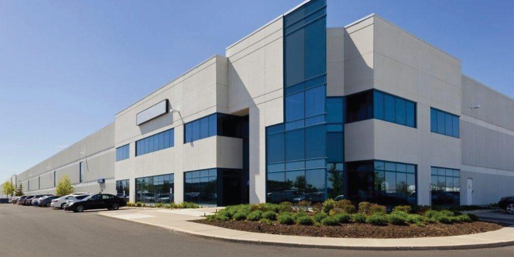 industrial_building