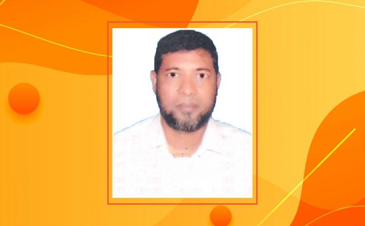 Kawasr Ahmed