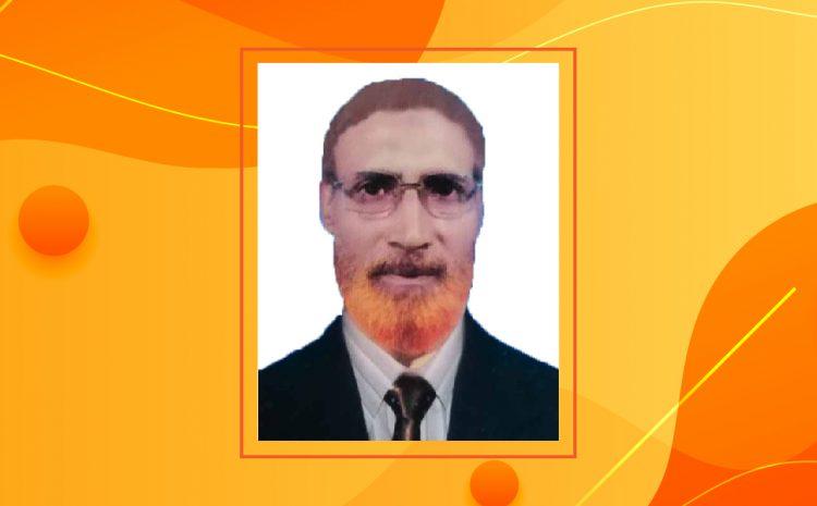 MD. Nurnabi