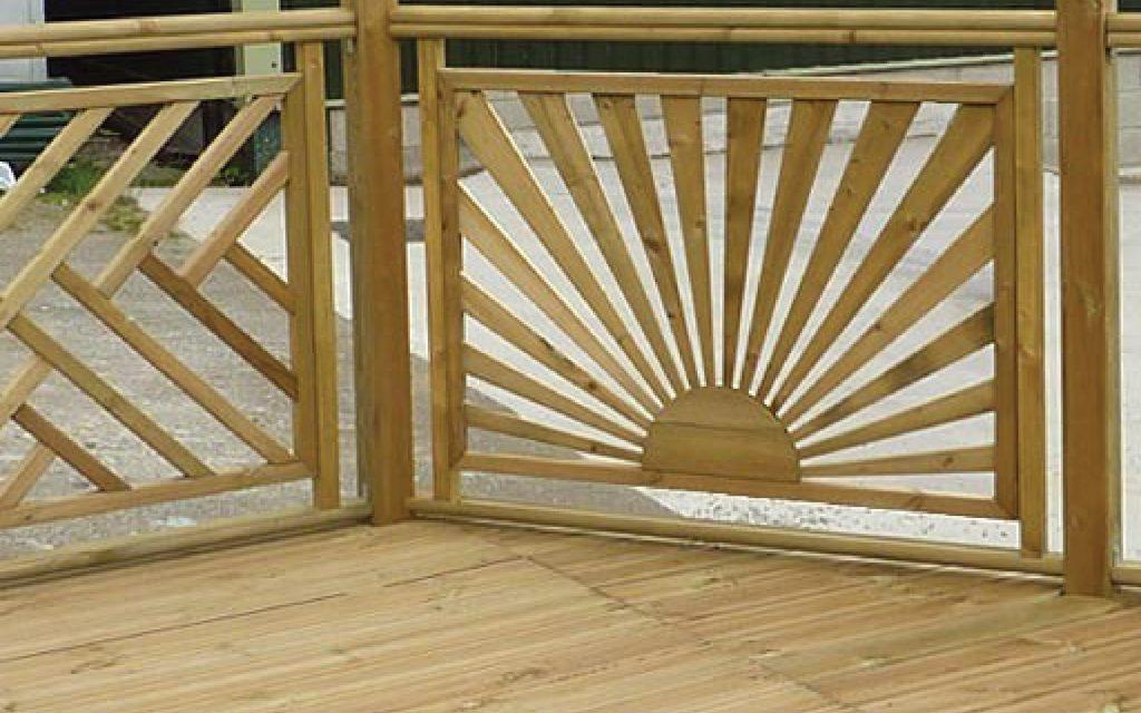 decking_panels