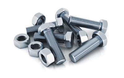 Industrials-Nut-and-Bolts