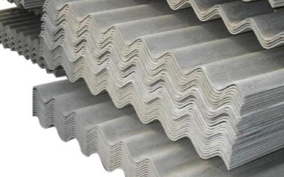 Innovo-Cement-Sheet
